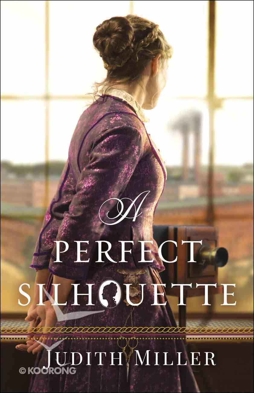 The Perfect Silhouette Paperback