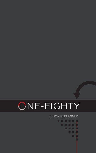 Product: One-eighty Image
