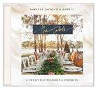 The Table (A Christmas Worship Gathering) CD