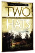 Two Hats DVD
