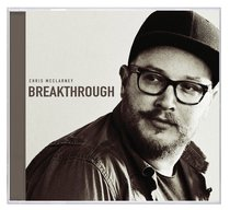 Album Image for Breakthrough - DISC 1