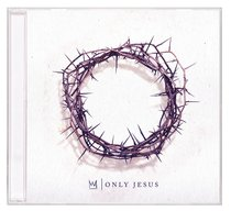 Product: Only Jesus Image