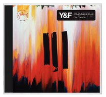 Album Image for III (Three) - DISC 1