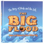 Big Flood, The: The Story Of Noah And The Ark image