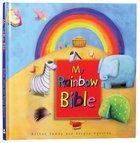 My Rainbow Bible image