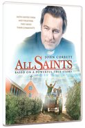 All Saints Church Screening Licence Small (Up To 100 People) image