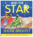 And The Star Shone Brightly image