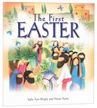 The First Easter image
