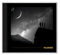 Album Image for 2018 Pilgrims - DISC 1
