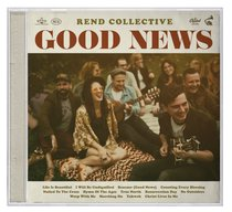 Album Image for Good News - DISC 1