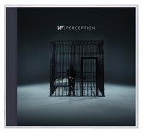 Album Image for Perception - DISC 1