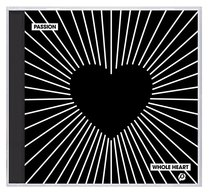 Album Image for 2018 Passion: Whole Heart - DISC 1