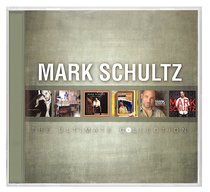 Album Image for The Ultimate Collection - DISC 1