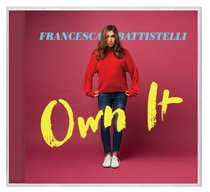 Album Image for Own It - DISC 1