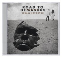Product: Road To Demaskus, The Image