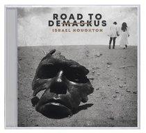 Album Image for Road to Demaskus - DISC 1