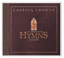 Album Image for Glorious Day: Hymns of Faith - DISC 1