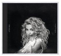 Album Image for Hiding Place - DISC 1