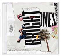 Album Image for Bethel Music Presents Bright Ones (Tween Album) - DISC 1