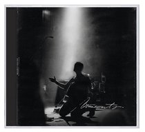 Album Image for Moments: Mighty Sound Double CD - DISC 1