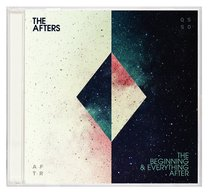 Album Image for The Beginning and Everything After - DISC 1