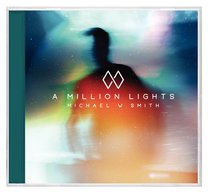 Album Image for A Million Lights - DISC 1