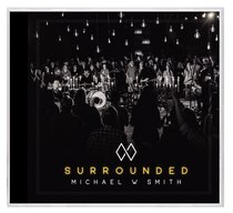 Album Image for Surrounded - DISC 1