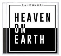 Album Image for 2018 Heaven on Earth CD & DVD - DISC 1