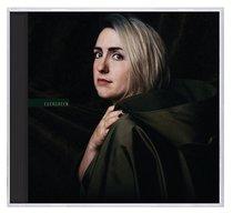Album Image for Evergreen - DISC 1