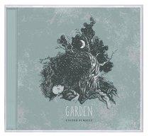 Album Image for Garden - DISC 1