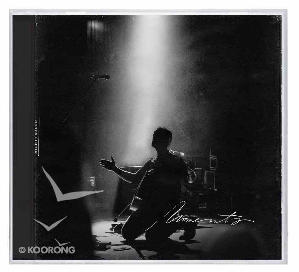 Moments: Mighty Sound Double CD CD