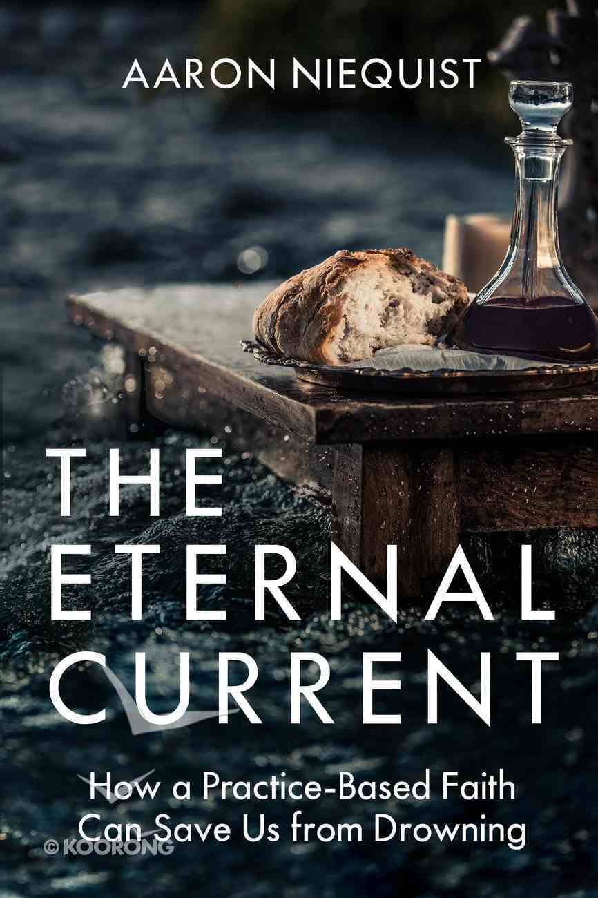 The Eternal Current eBook