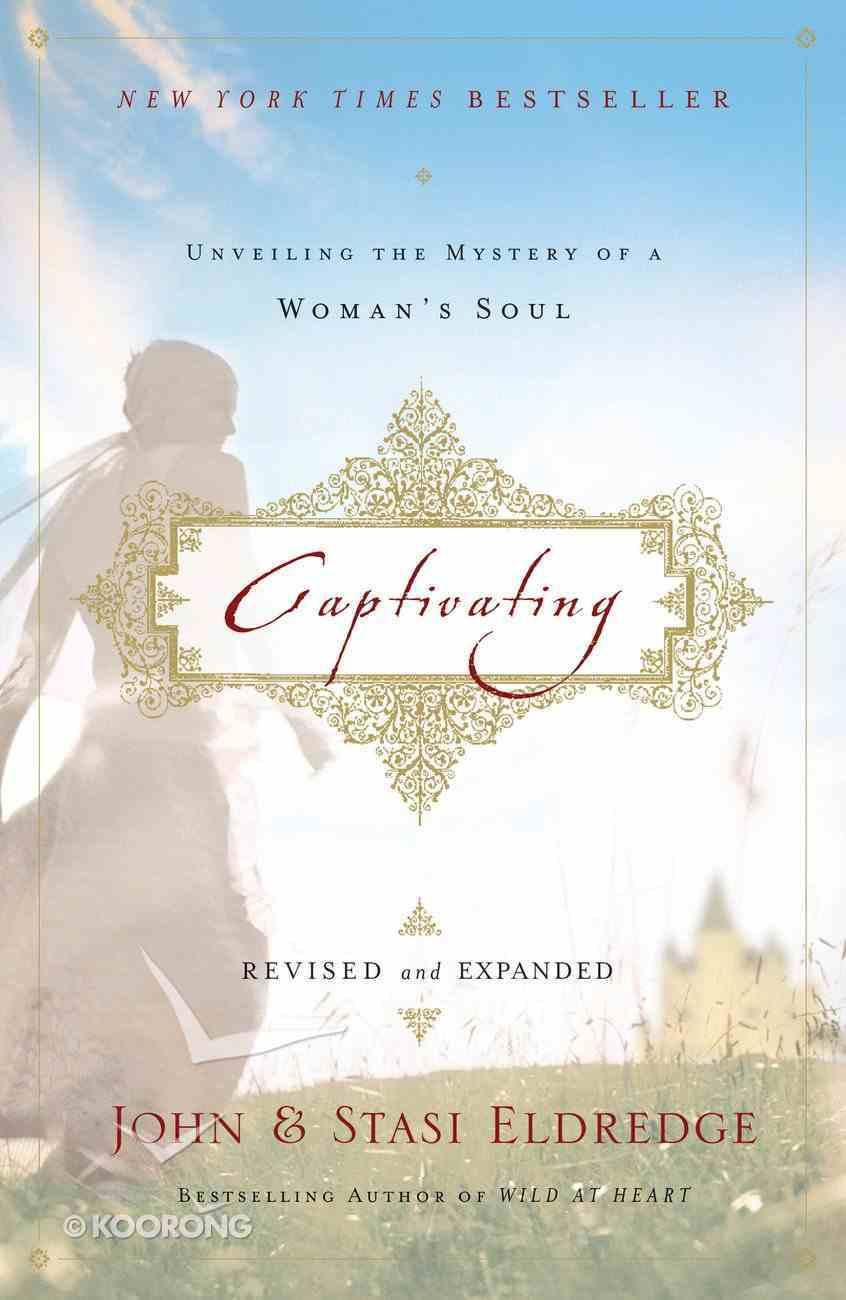 Captivating eBook