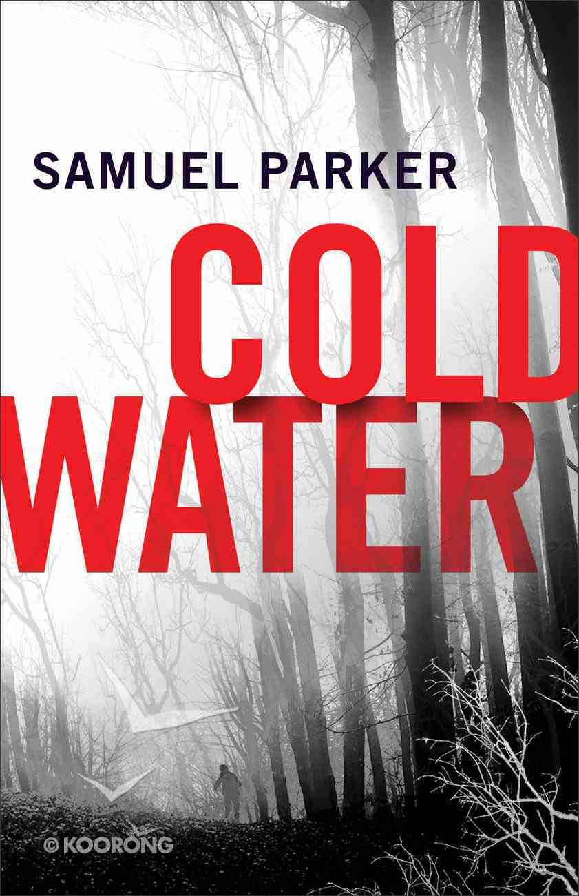 Coldwater eBook