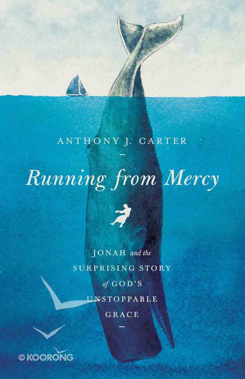 Running From Mercy eBook
