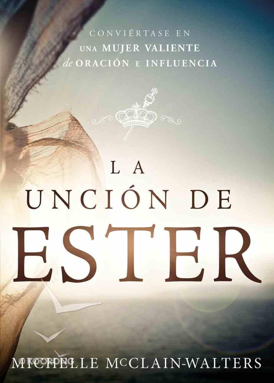 La Uncin De Ester eBook