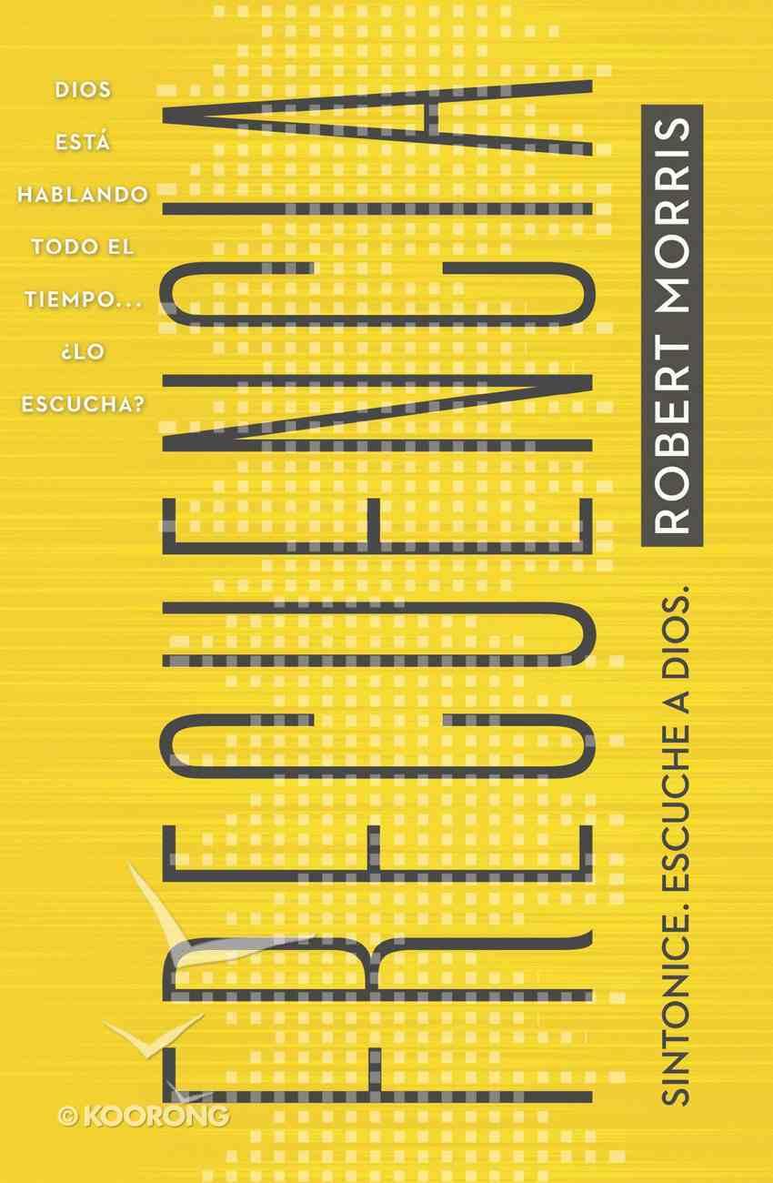 Frecuencia / Frequency eBook
