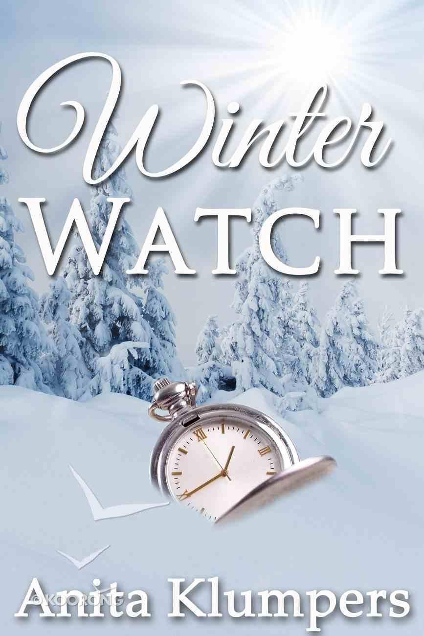 Winter Watch eBook