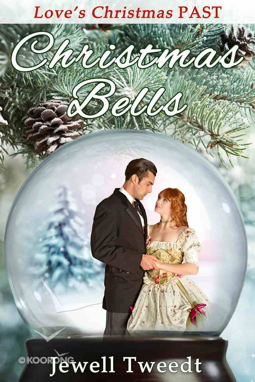 Christmas Bells eBook
