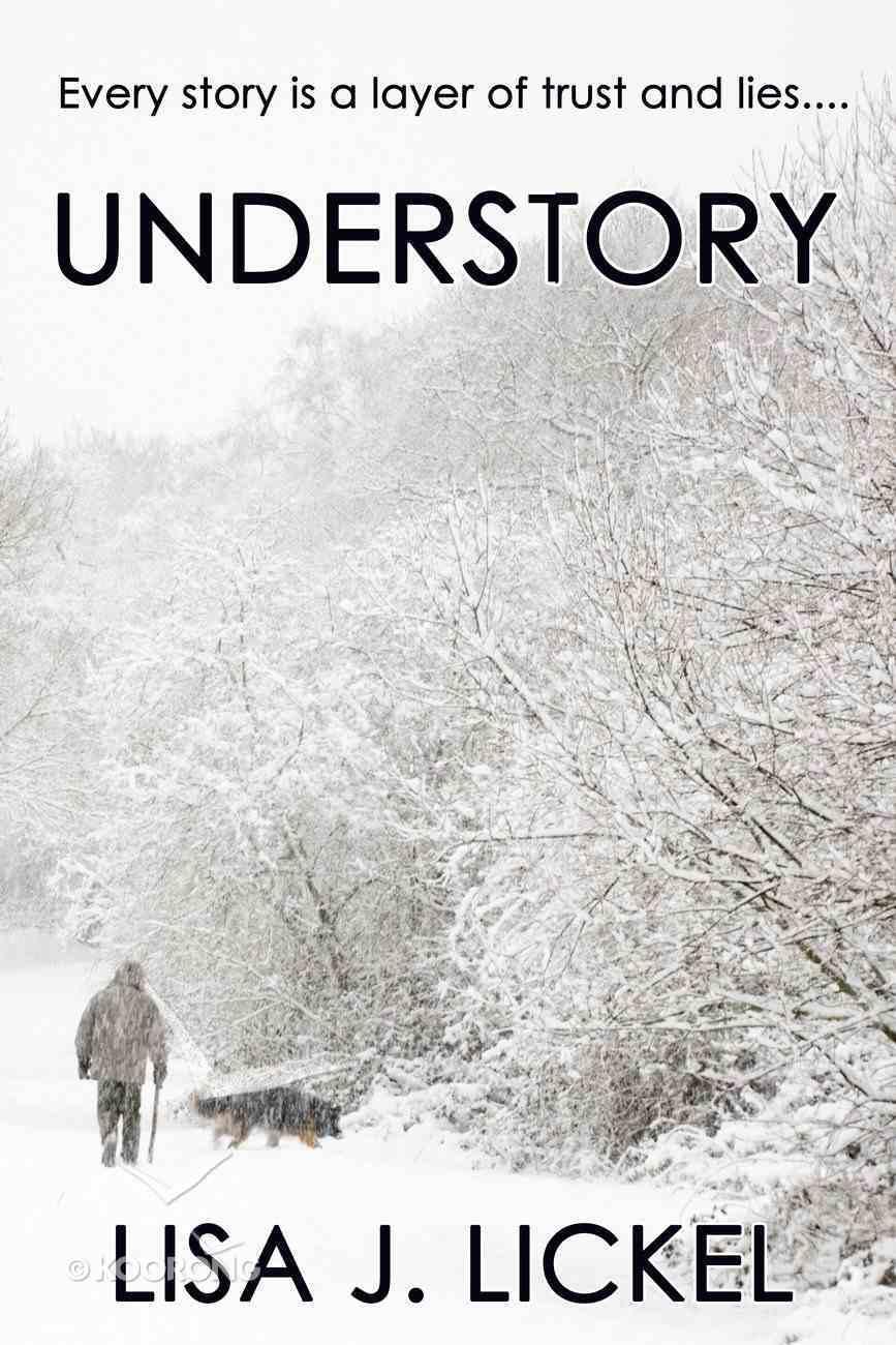 Understory eBook
