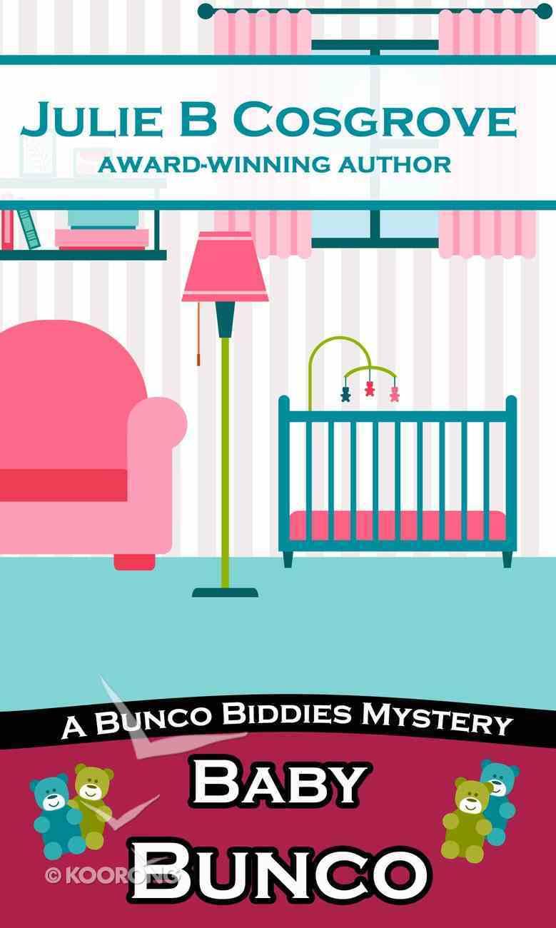 Baby Bunco eBook