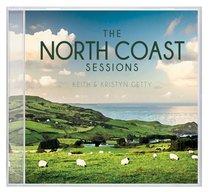 Album Image for North Coast Sessions - DISC 1