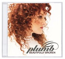 Album Image for Beautifully Broken - DISC 1