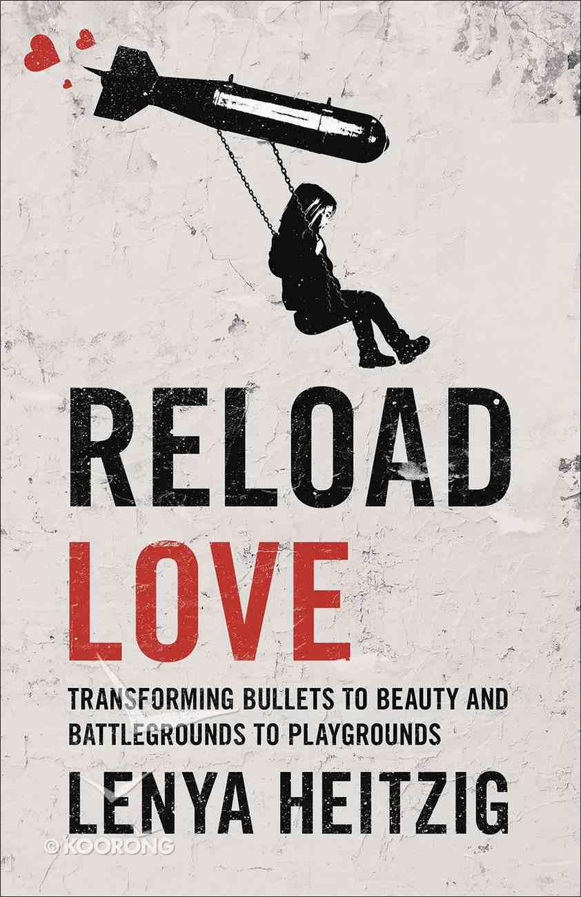 Reload Love Paperback