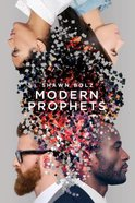 Modern Prophets: A Toolkit For Everyone on Hearing God's Voice Paperback