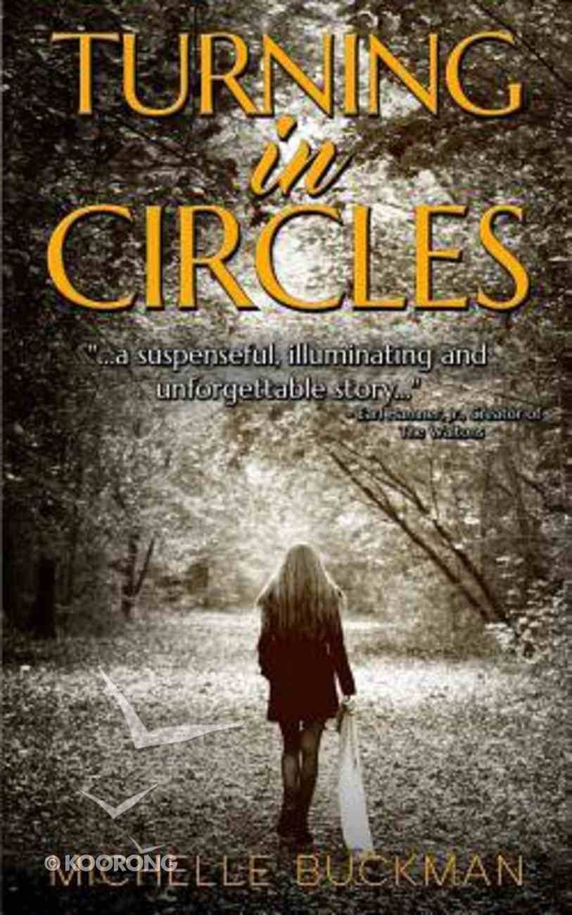 Turning in Circles Paperback