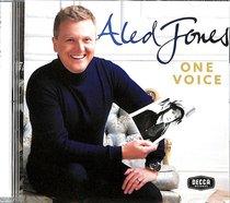 Album Image for One Voice - DISC 1