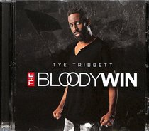 Album Image for Bloody Win - DISC 1