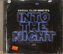 Album Image for Into the Night - DISC 1