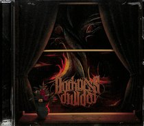 Album Image for Darkness Divided - DISC 1